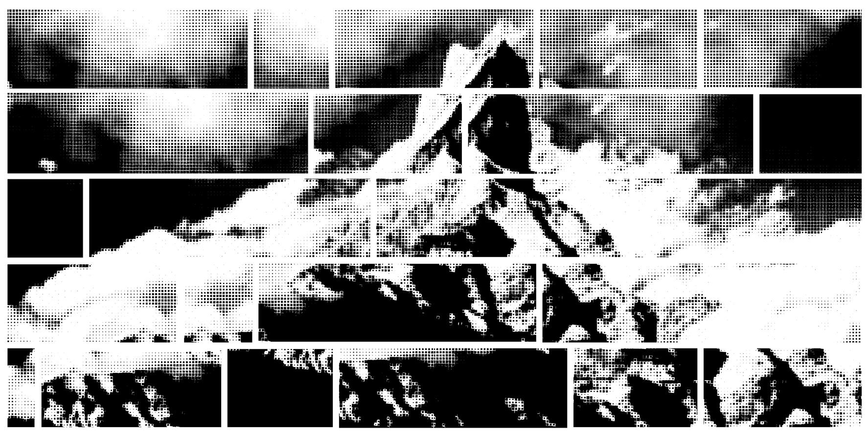 keleloko_Holy mountain.jpg