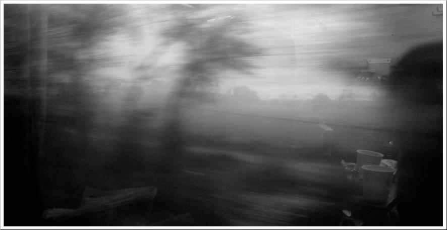 15_train-pictures-delhi-jaipur-long-format-02.jpg