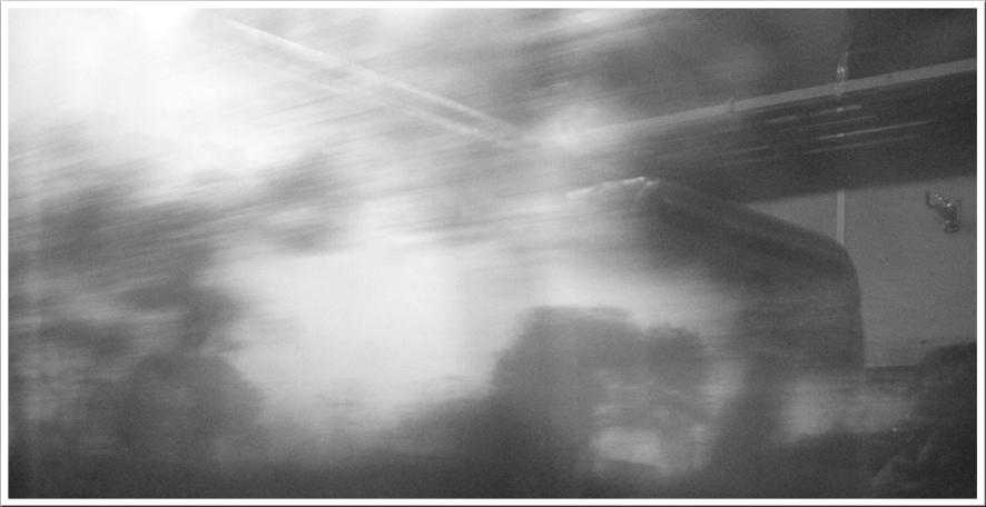 15_train-pictures-delhi-jaipur-long-format-03.jpg