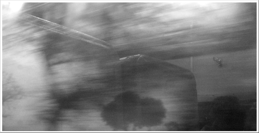 15_train-pictures-delhi-jaipur-long-format-04.jpg