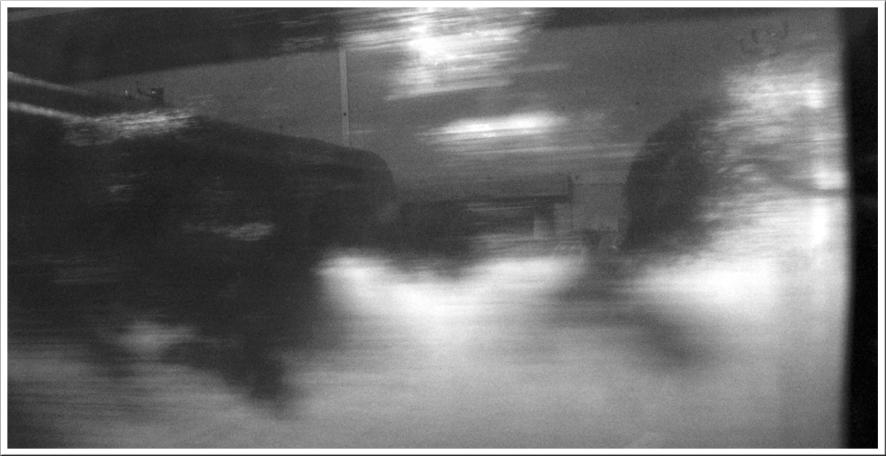 15_train-pictures-delhi-jaipur-long-format-06.jpg