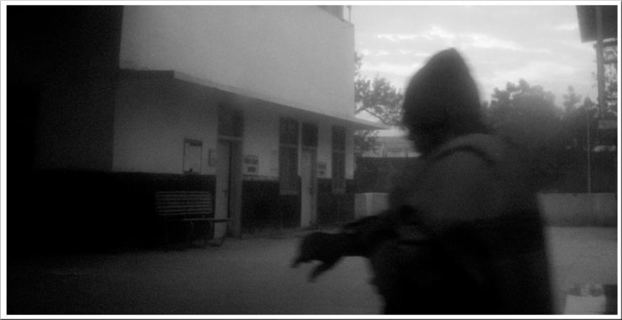 15_train-pictures-delhi-jaipur-long-format-08.jpg