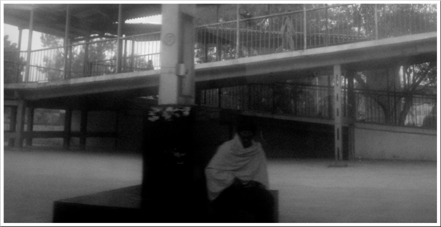 15_train-pictures-delhi-jaipur-long-format-09.jpg