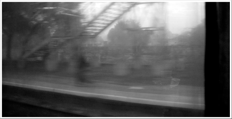 15_train-pictures-delhi-jaipur-long-format-10.jpg