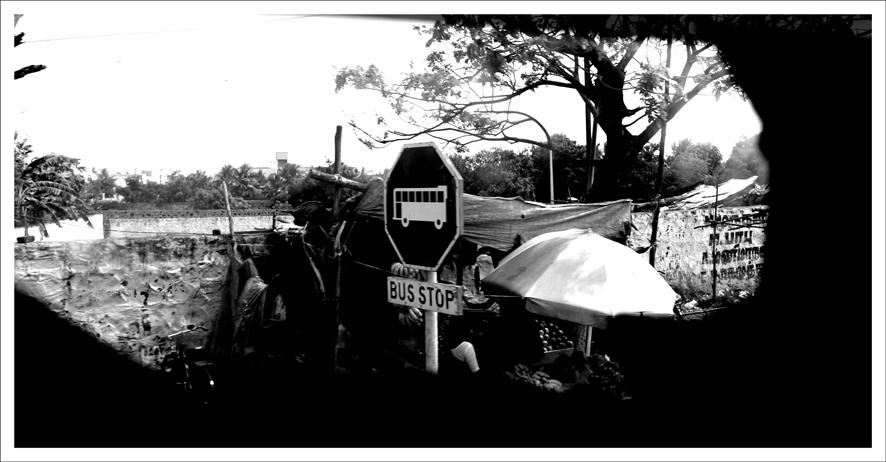 keleloko_coach-flash 09.jpg