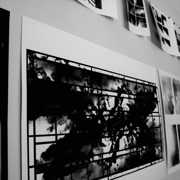 keleloko_printmaking 12.jpg