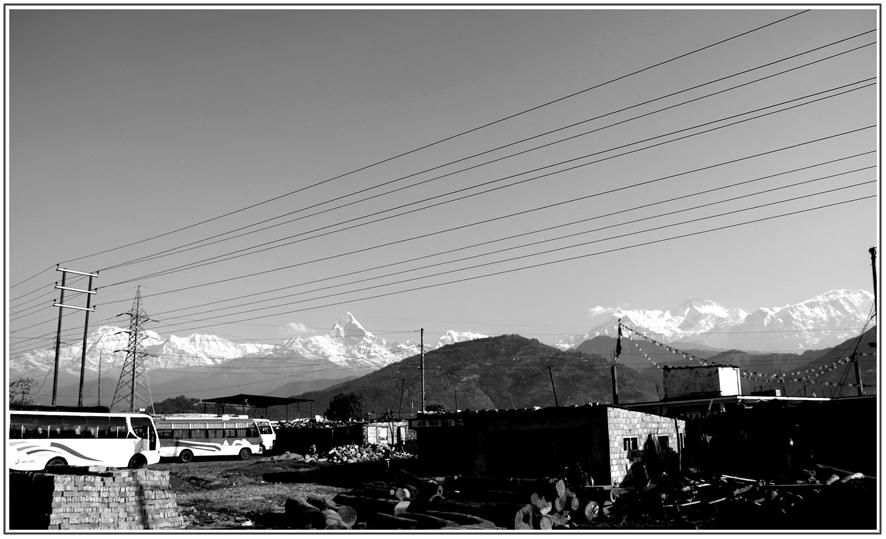 20_pokhara-to-chitwan7647.jpg