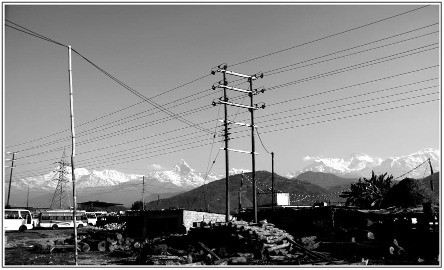 20_pokhara-to-chitwan7648.jpg