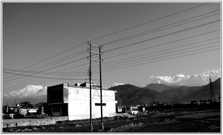 20_pokhara-to-chitwan7653.jpg
