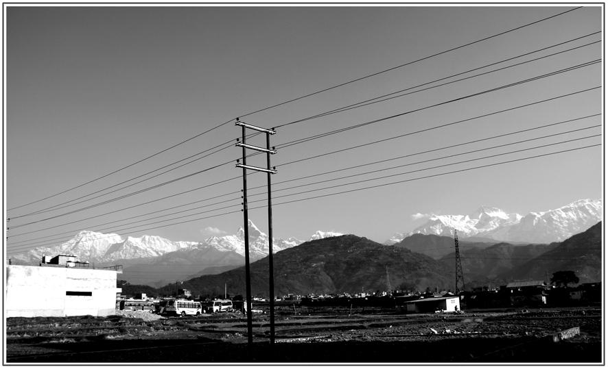 20_pokhara-to-chitwan7655.jpg
