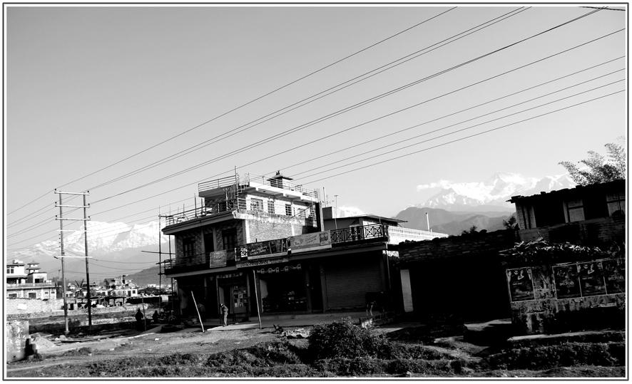 20_pokhara-to-chitwan7678.jpg