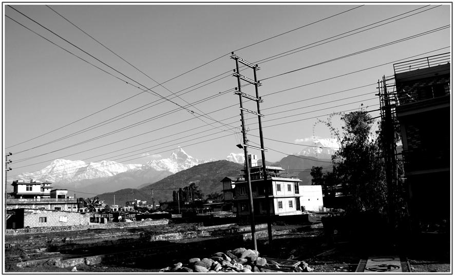 20_pokhara-to-chitwan7677.jpg
