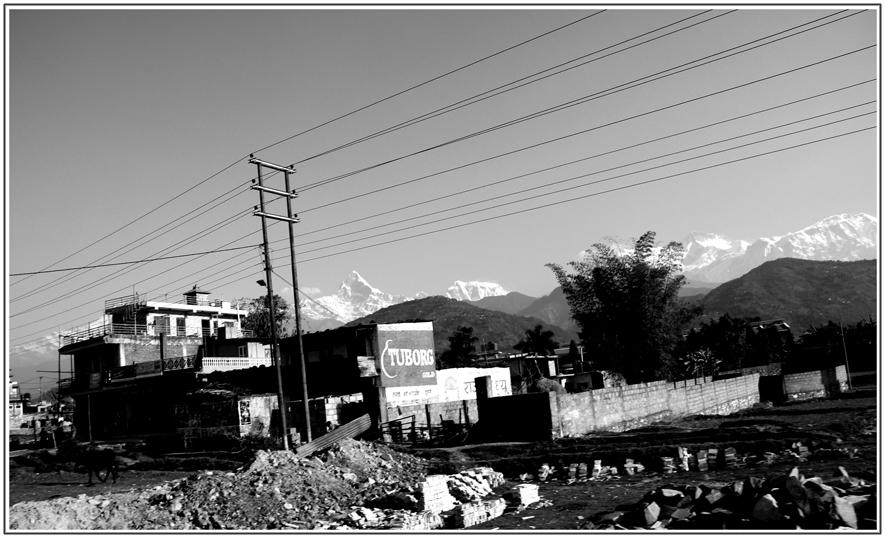 20_pokhara-to-chitwan7679.jpg