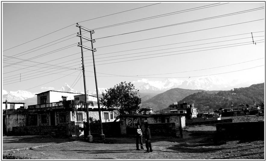 20_pokhara-to-chitwan7697.jpg