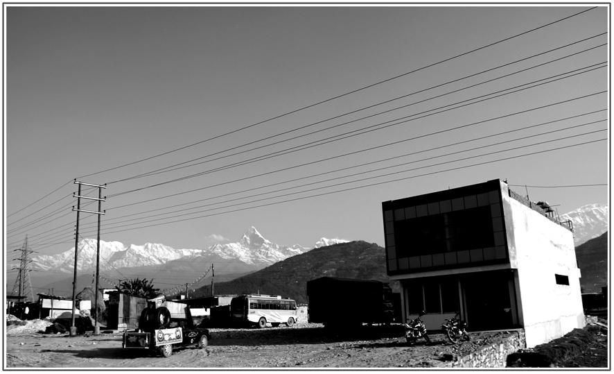 keleloko_busflux_nepal.jpg