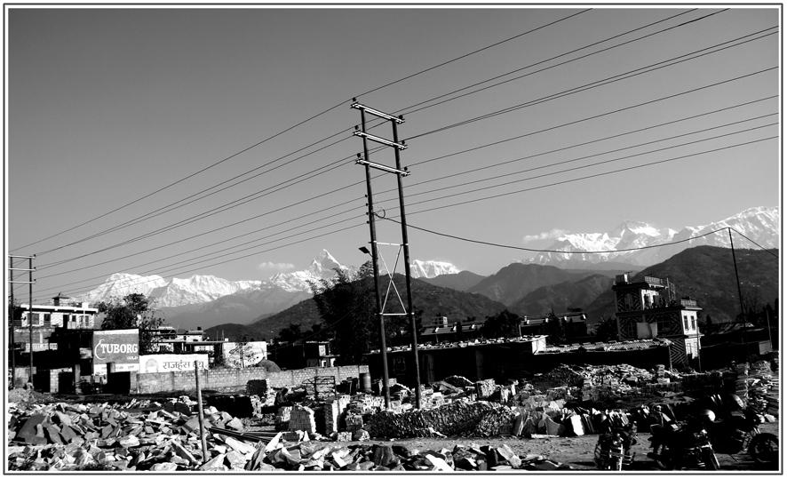 20_pokhara-to-chitwan7681.jpg