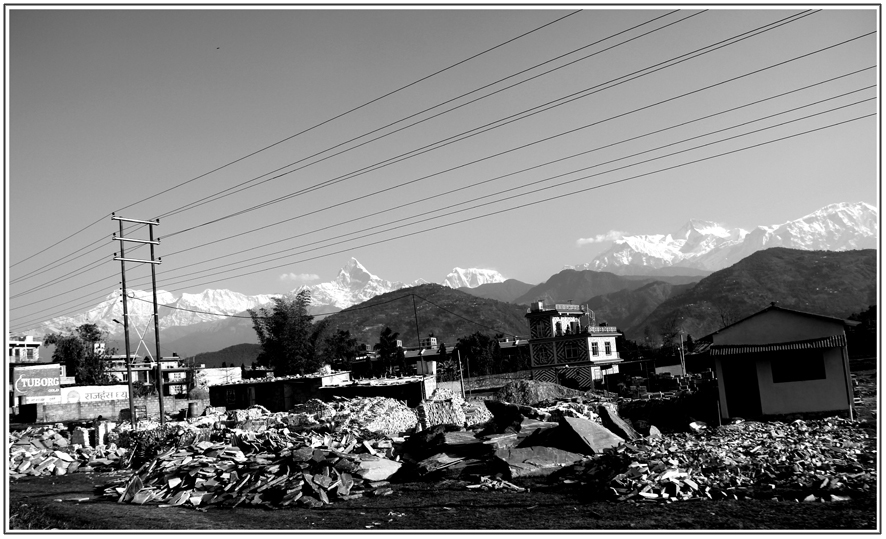 20_pokhara-to-chitwan7682.jpg