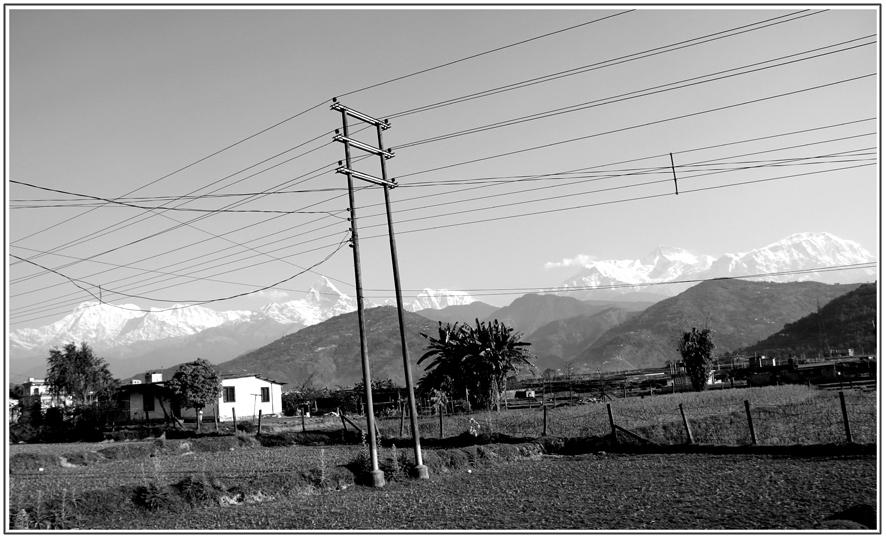20_pokhara-to-chitwan7688.jpg