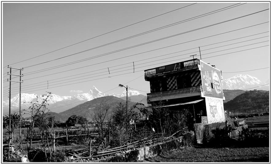20_pokhara-to-chitwan7692.jpg