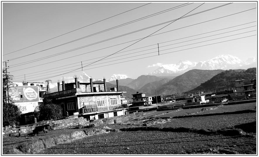 20_pokhara-to-chitwan7694.jpg