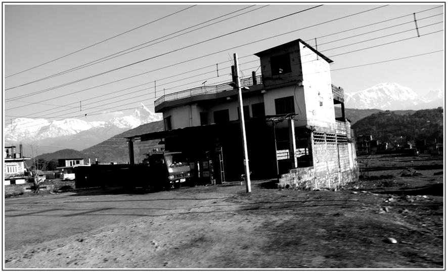 20_pokhara-to-chitwan7695.jpg