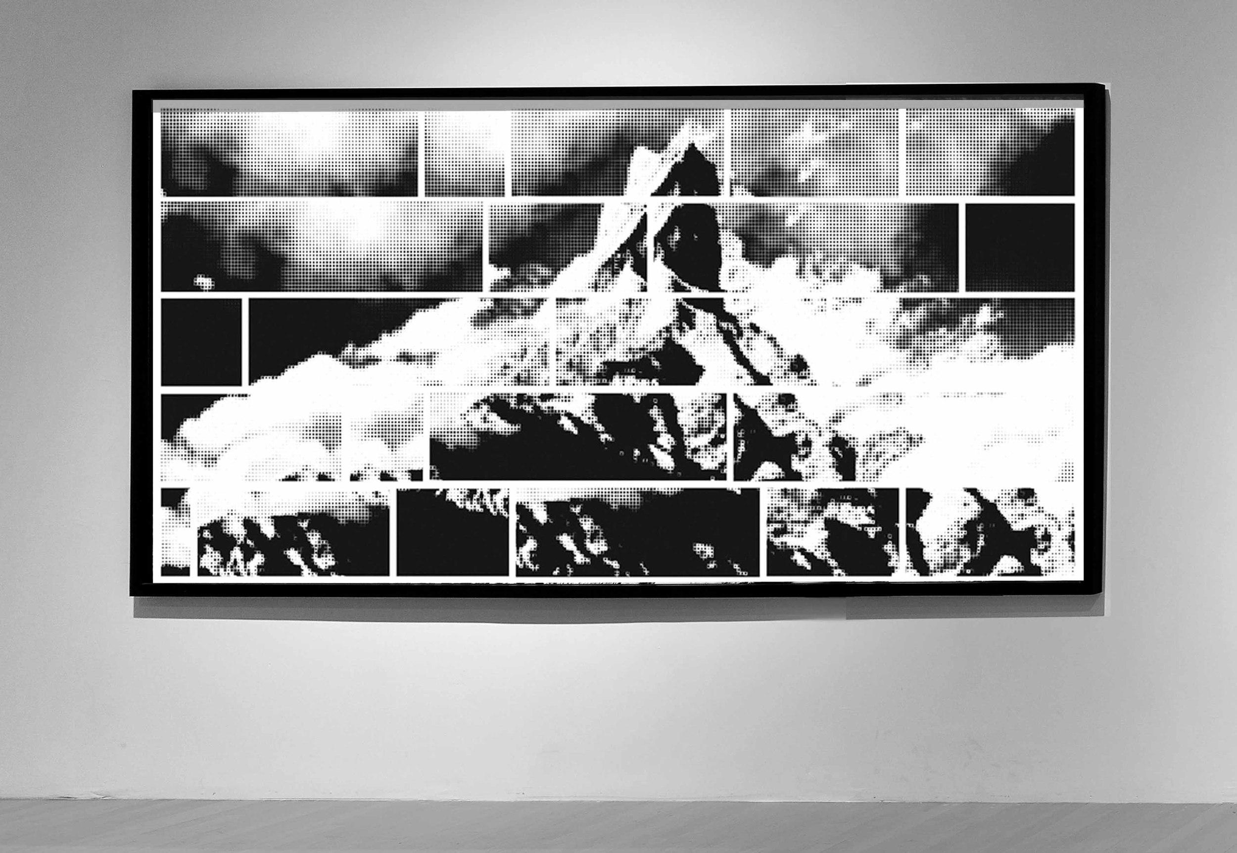keleloko_holy mountain exhibition 01.jpg
