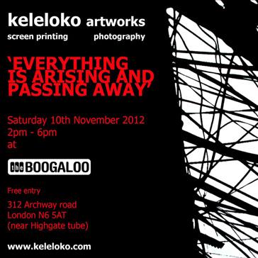 keleloko_flyer-exhibition-small.jpg