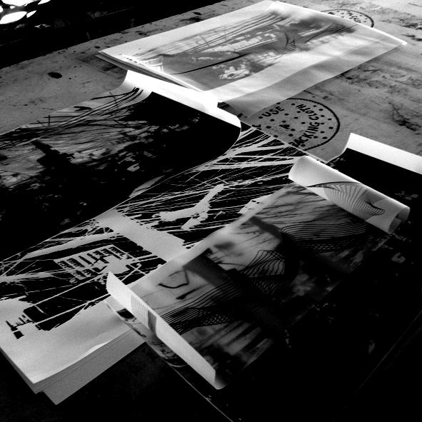 keleloko_printmaking 02.jpg