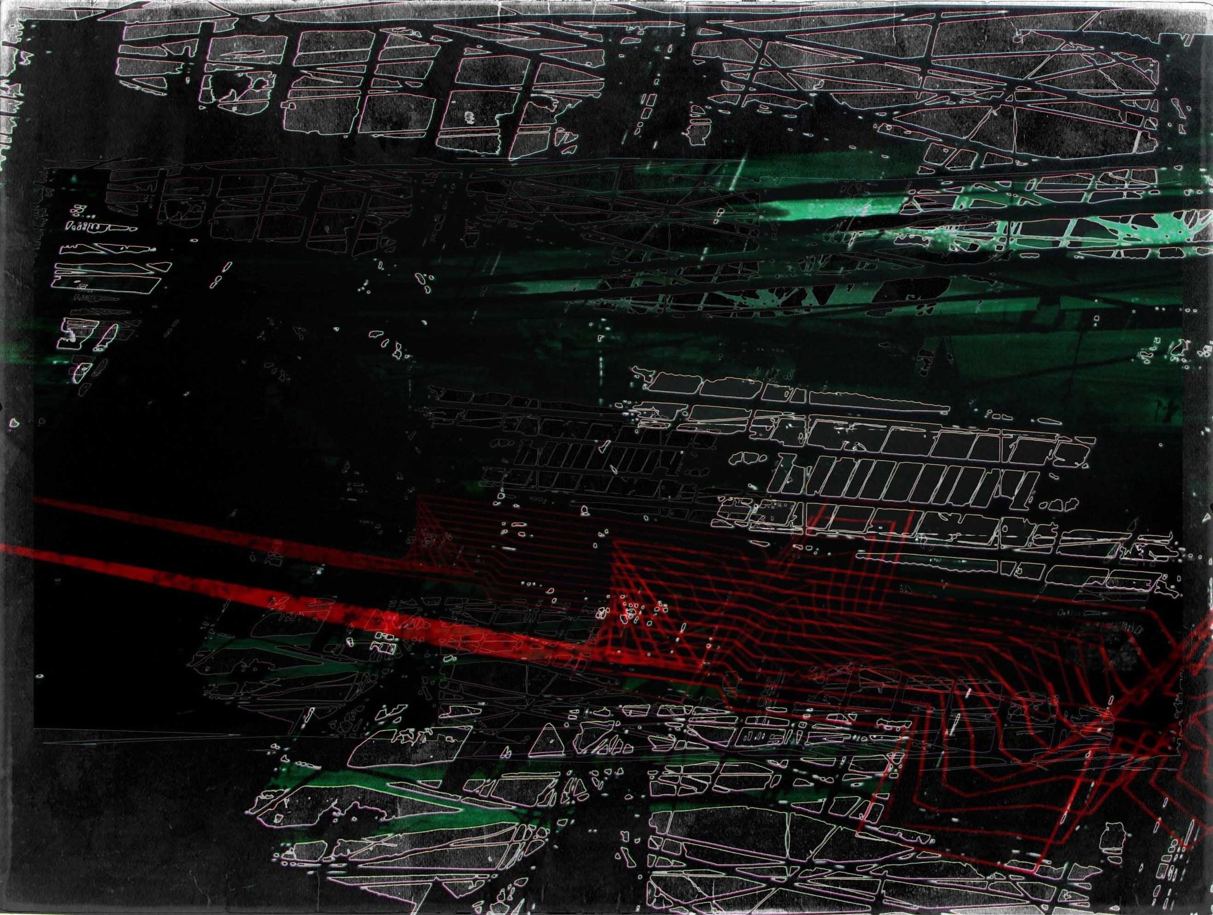 keleloko_City congestion screenprint 01a.jpg
