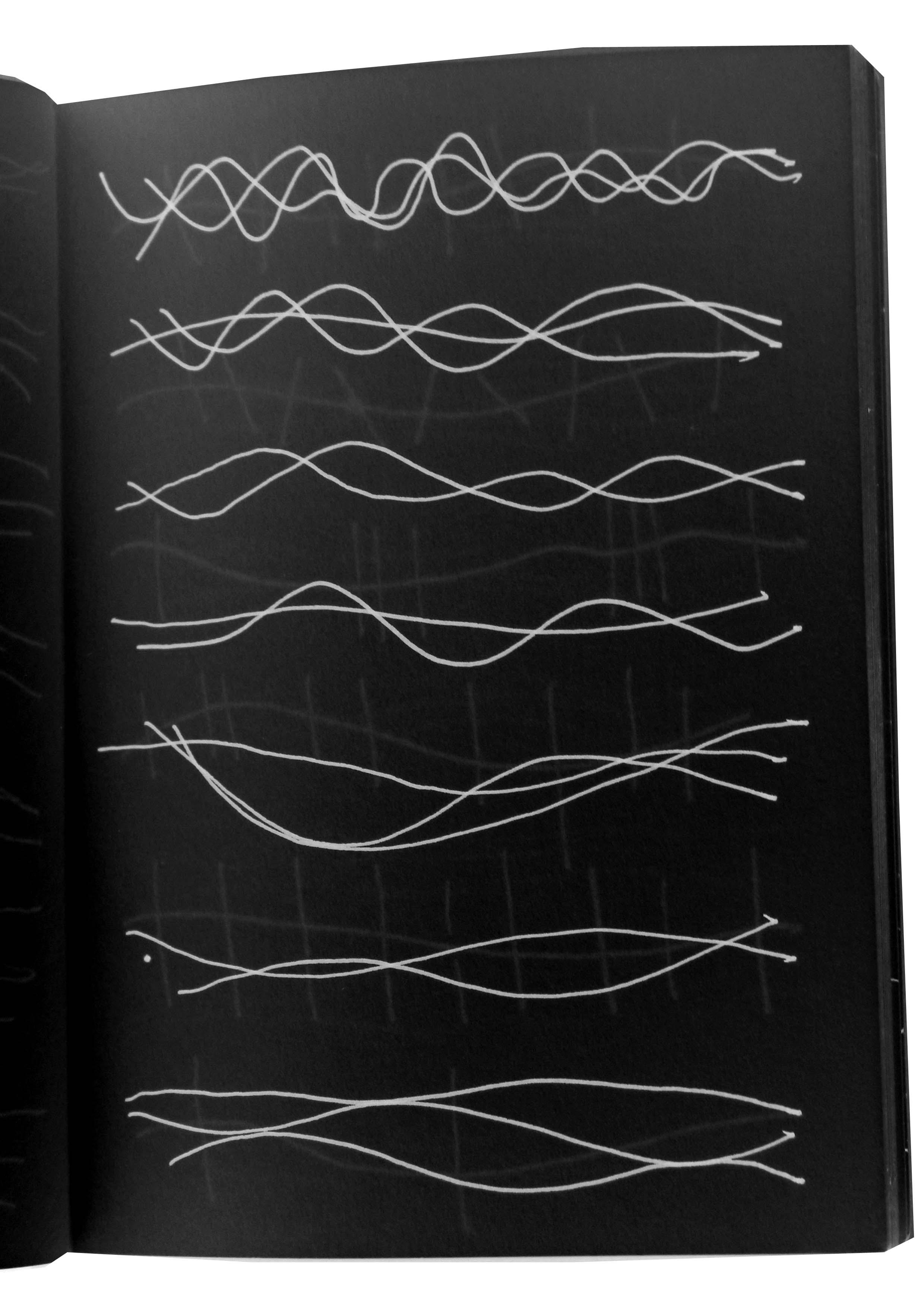 Keleloko Line book Page 05.jpg