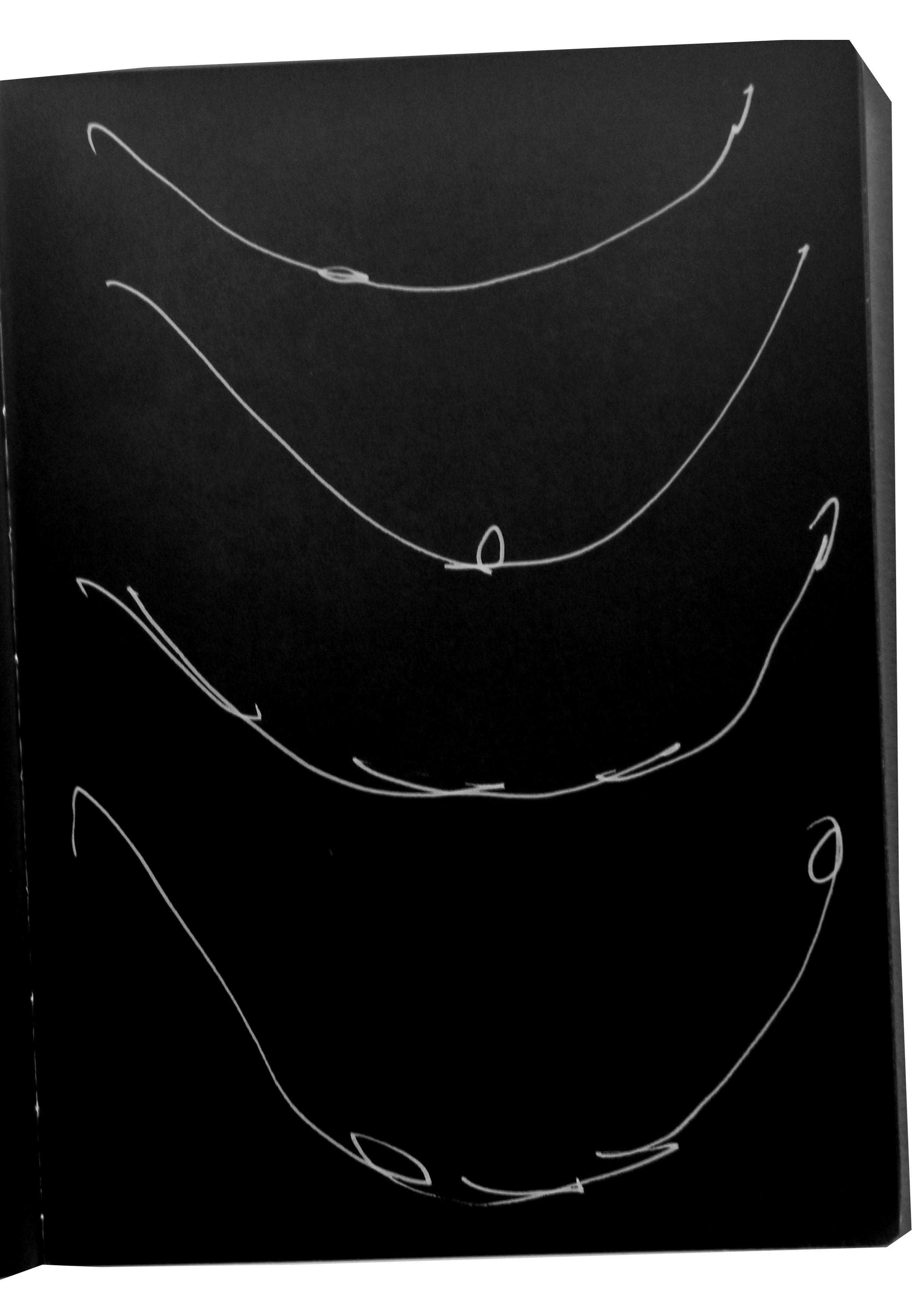 Keleloko Line book Page 37.jpg