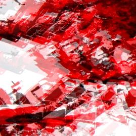 keleloko_City vibe II sequence 05.jpg