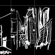 48_urban-sequence-01-all-150-20.jpg