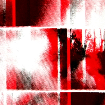 63_city-vibe-c2.jpg