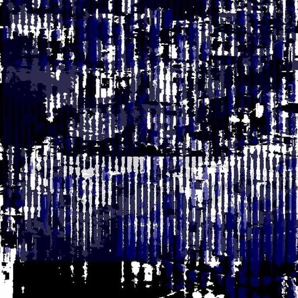 keleloko_blue city 07 background.jpg