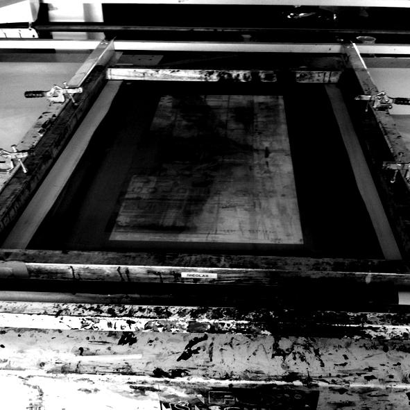 keleloko_printmaking 04.jpg