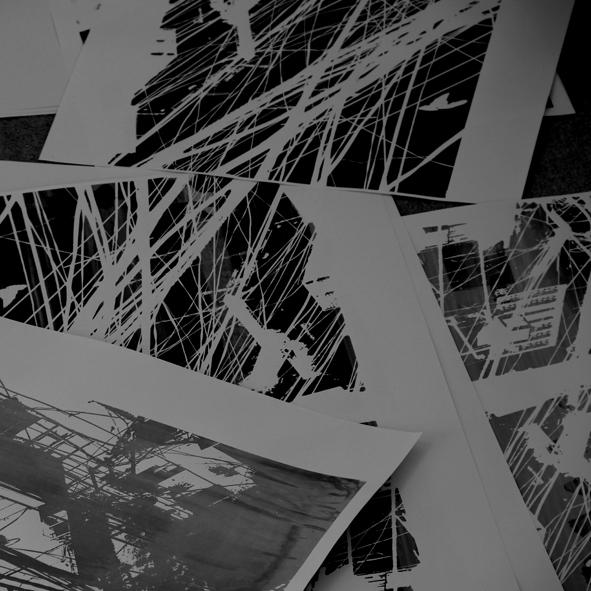 keleloko_printmaking 08.jpg