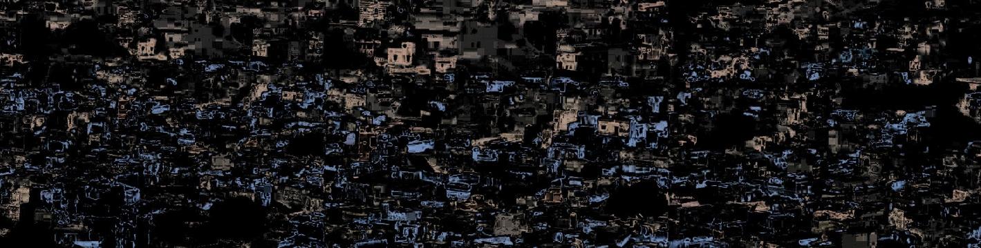 Metaphor pixelation