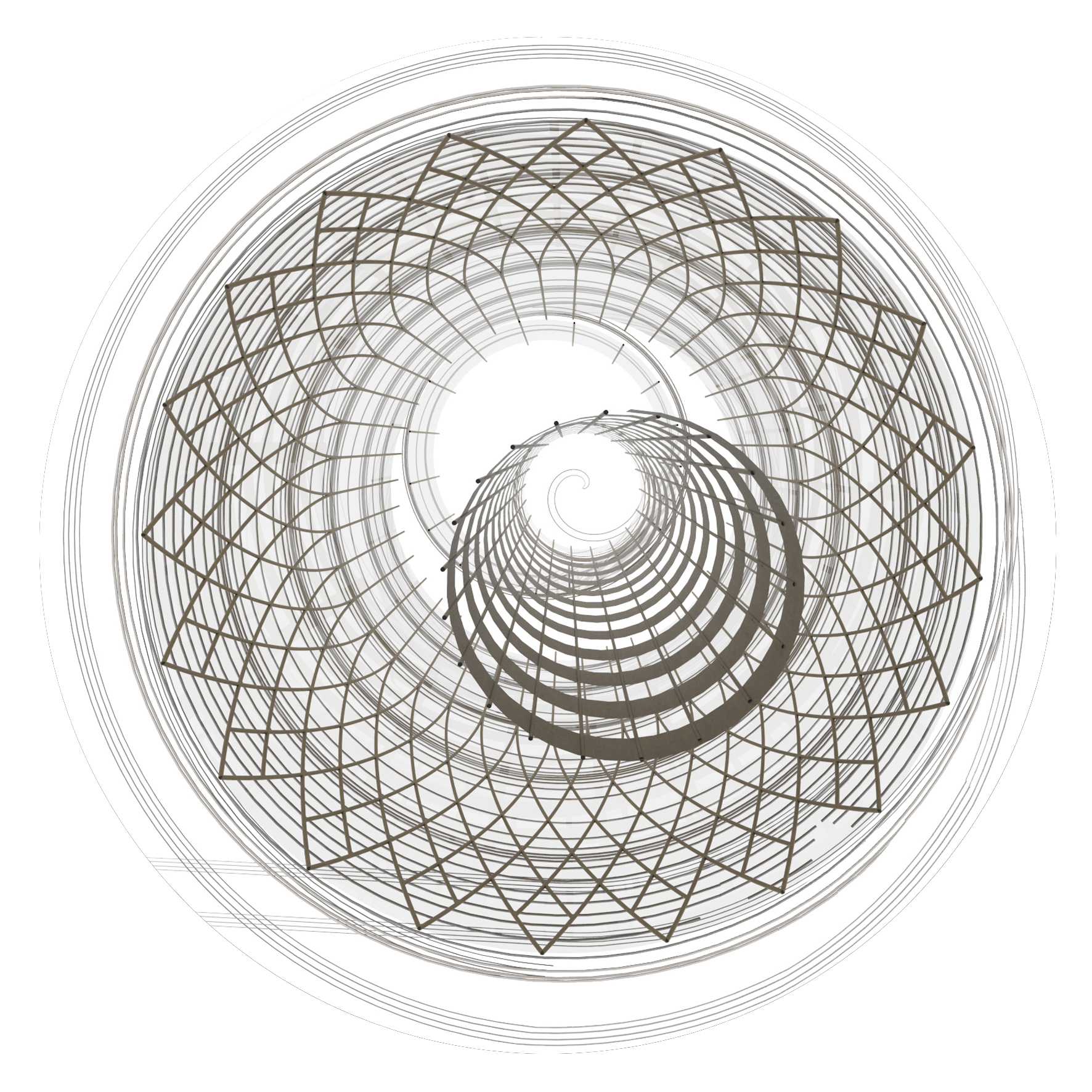 Keleloko Spiral.jpg