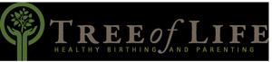 TREE-OF-LIFE-birth-horizontal.png