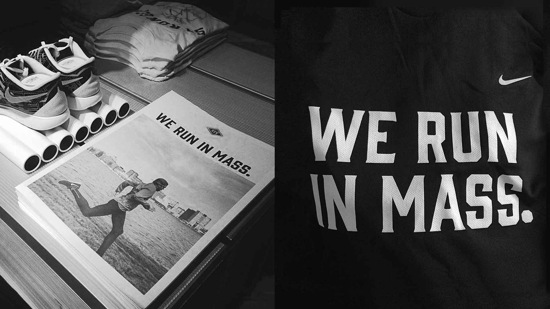 Nike_We_Run_In_Mass_Preacher_10.jpg