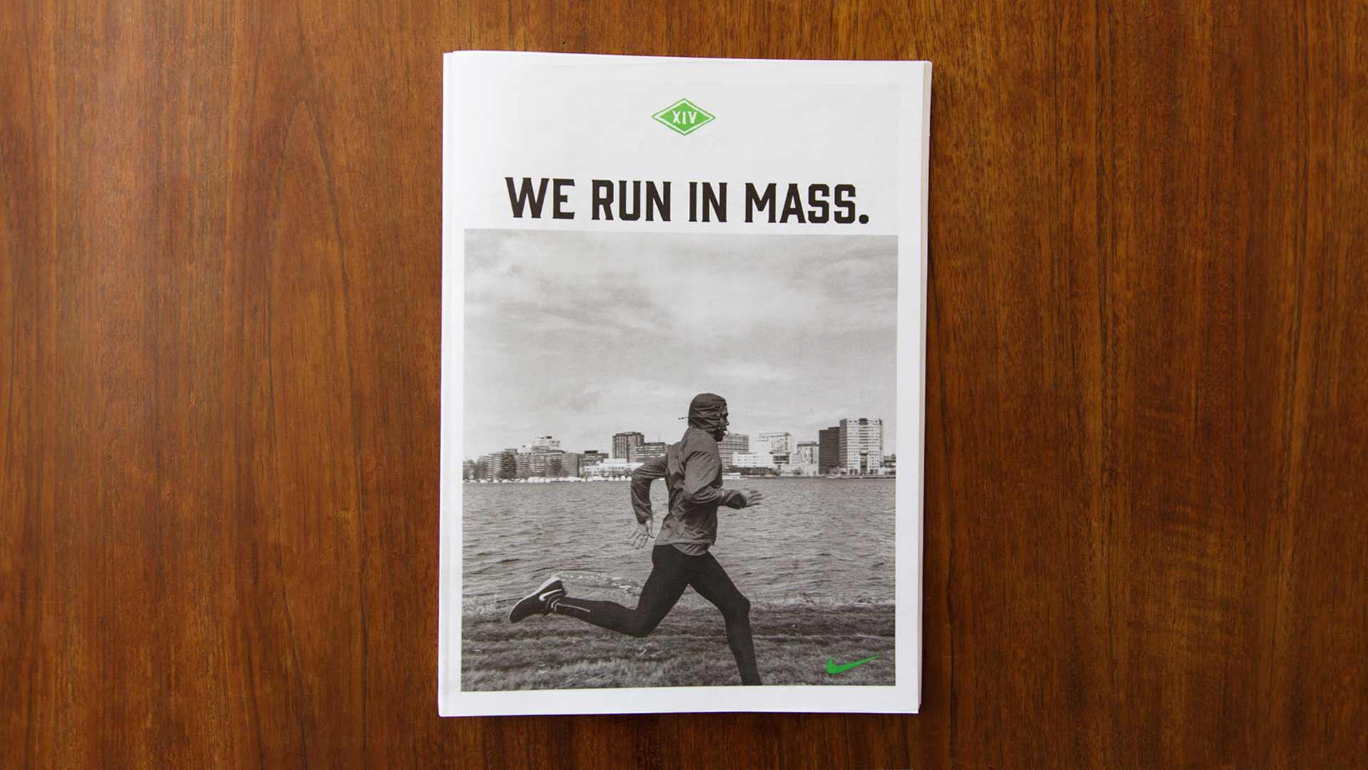 Nike_We_Run_In_Mass_Preacher_1.jpg