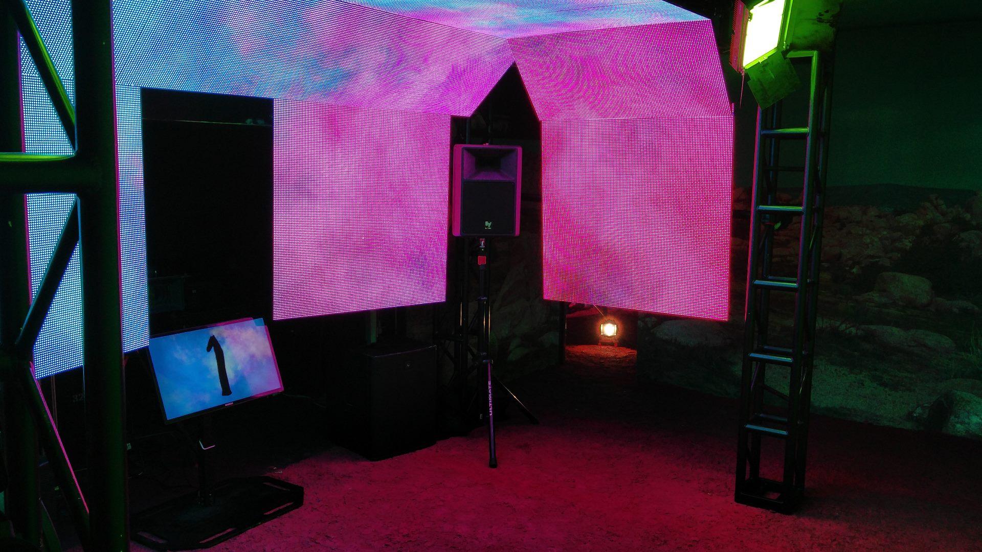 HM-Booth-A.jpg