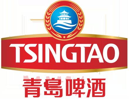 Tsingtao-Beer-logo-2015 copy.png