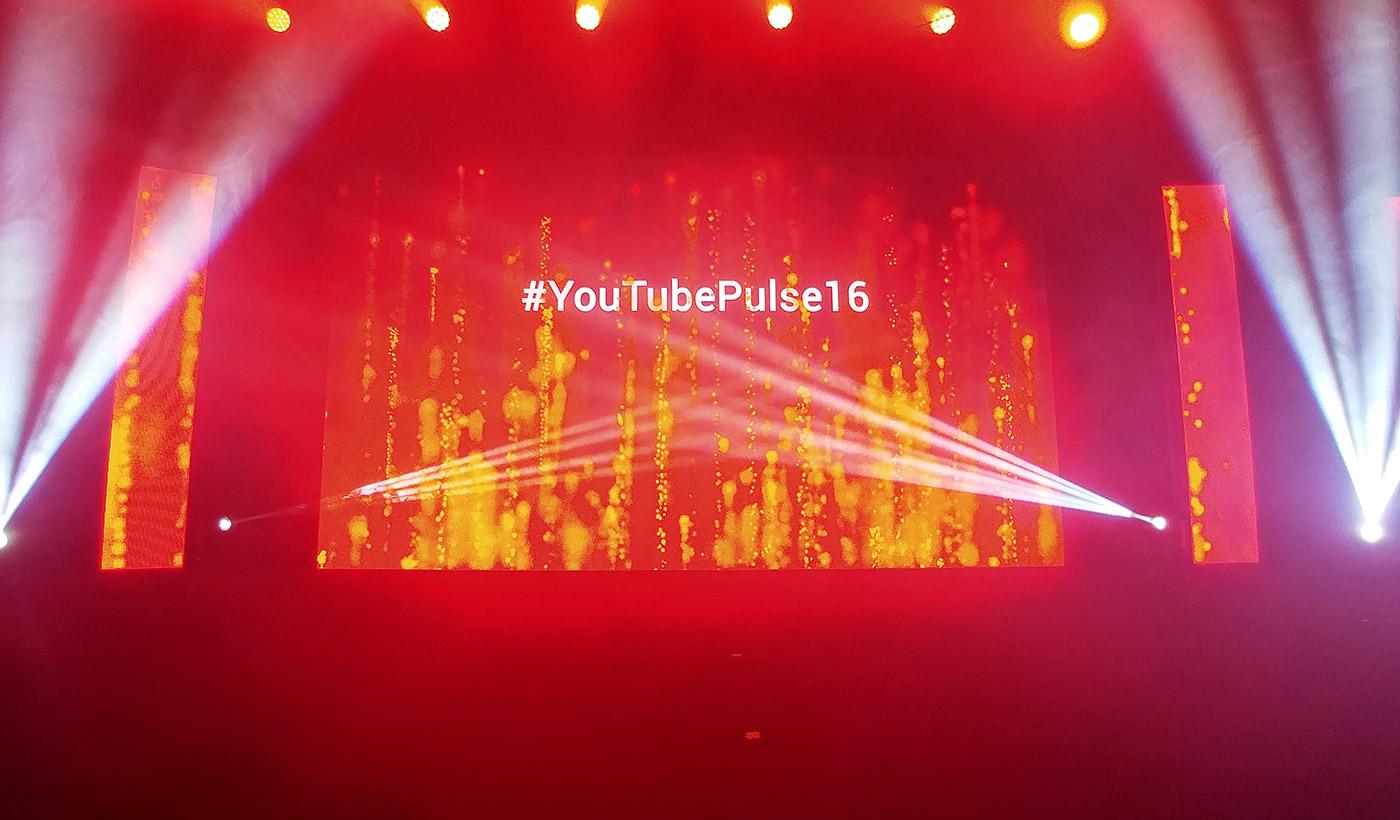 youtube-pulse-2016.jpg