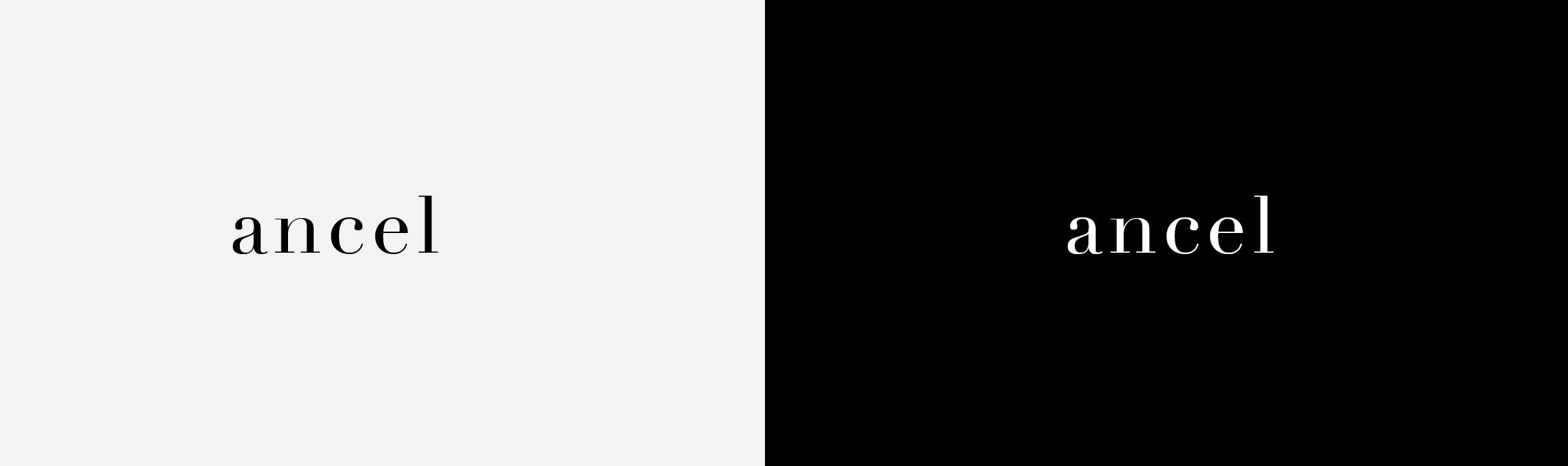 Screenshot 2017-11-13 17.36.00.png