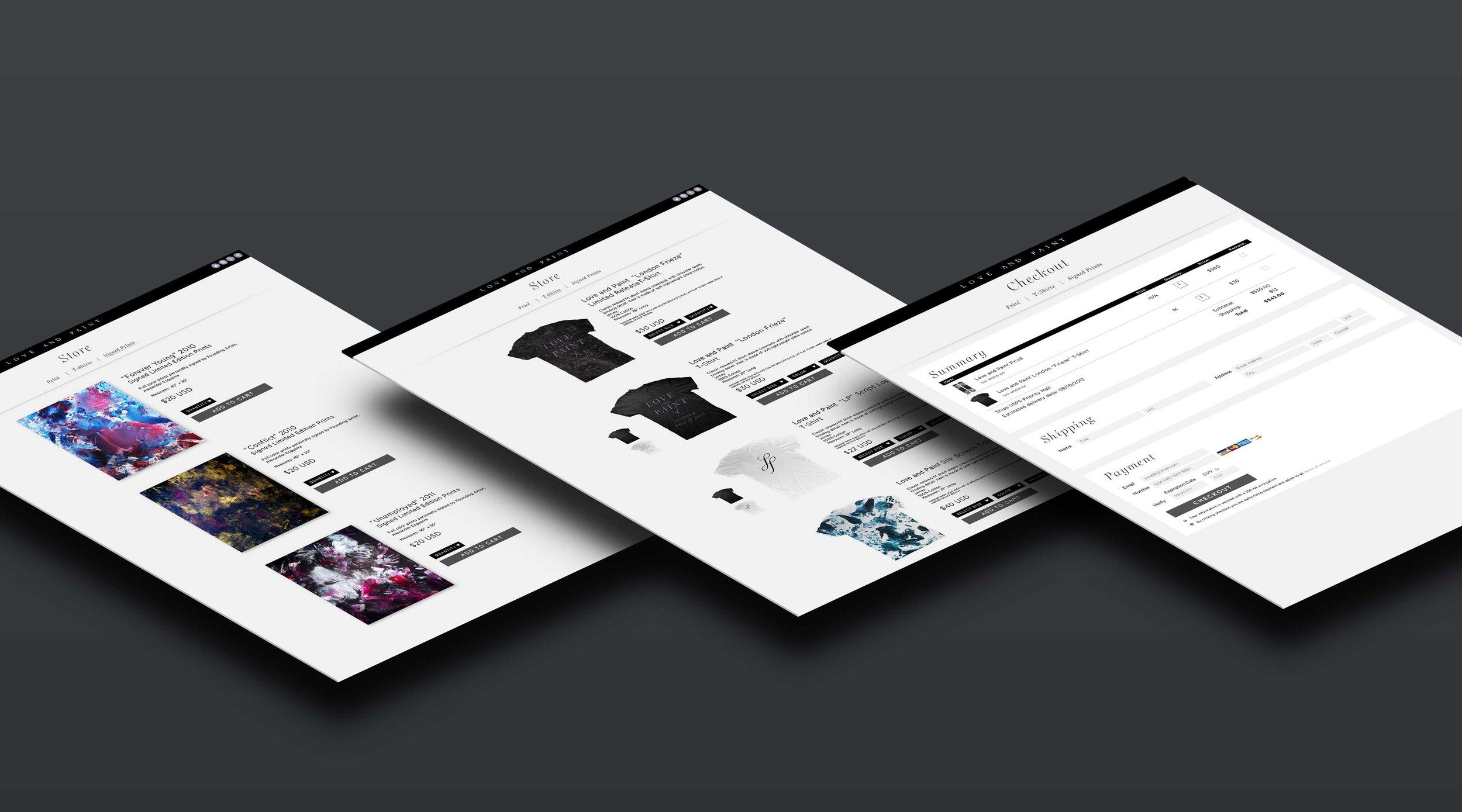 LP-TabletStore22.jpg