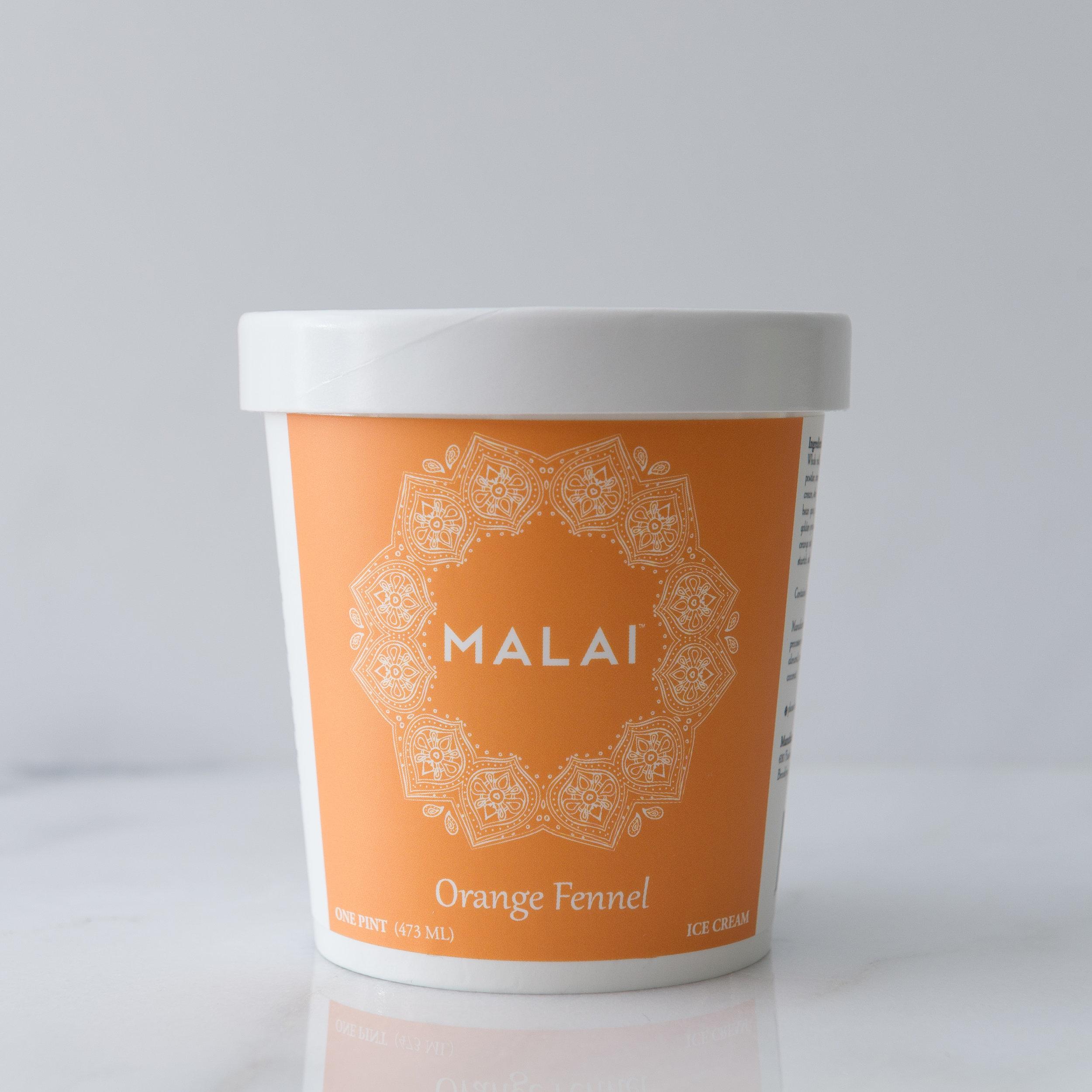 Malai_web-34.JPG