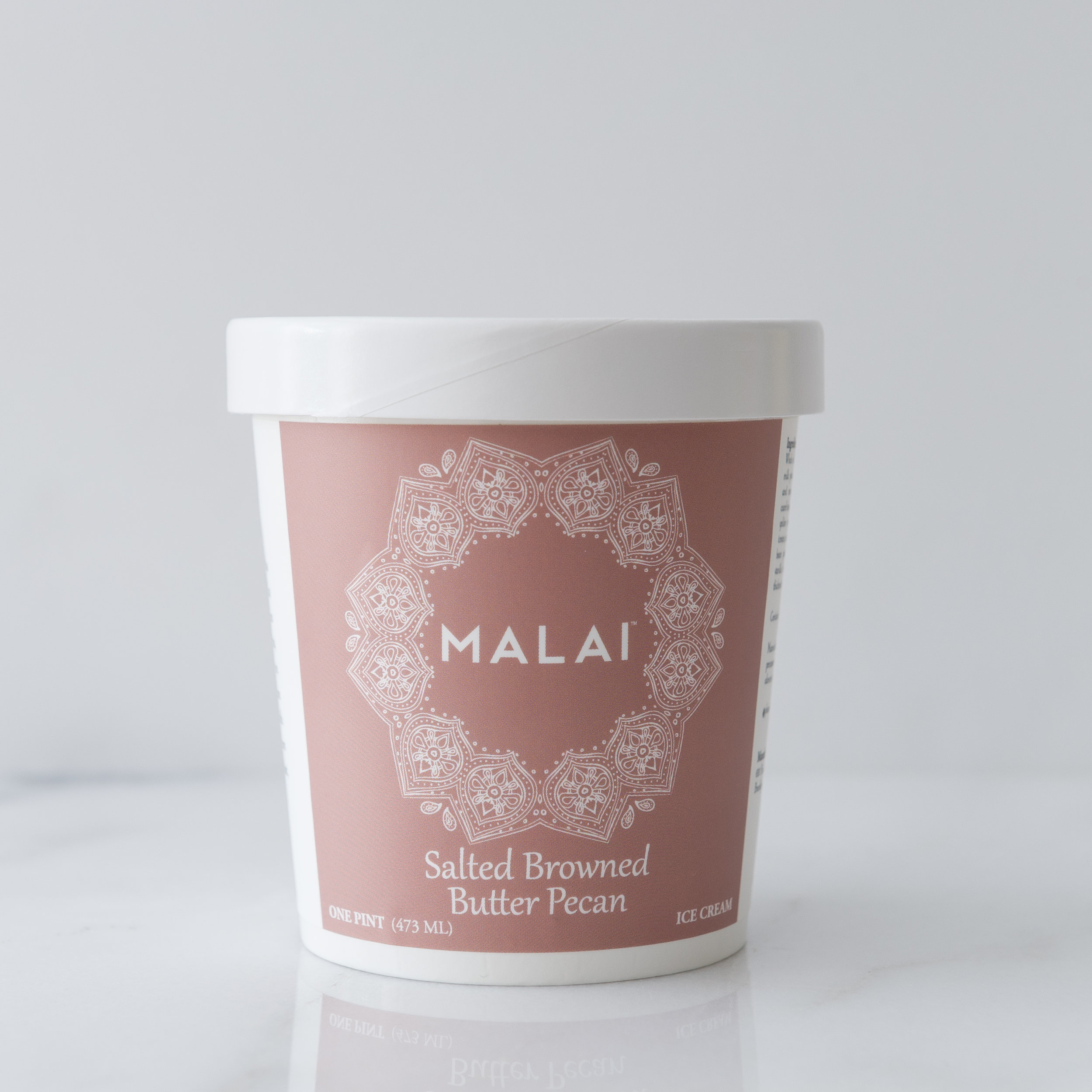 Malai_web-37.JPG