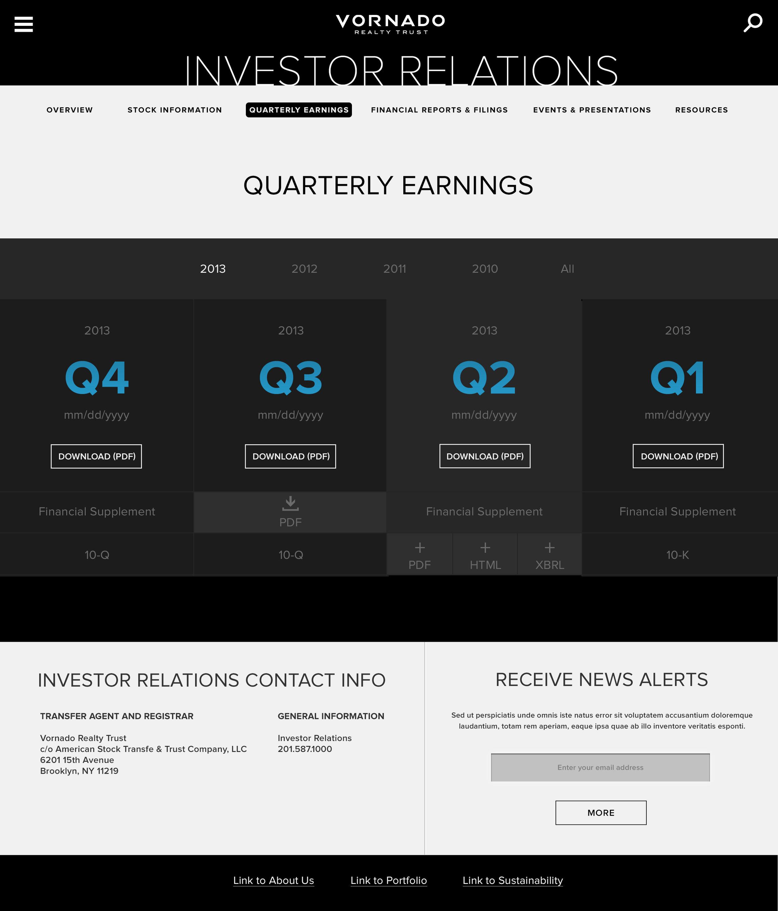 VNO_IR_Landing_Q_Earnings_v2.jpg